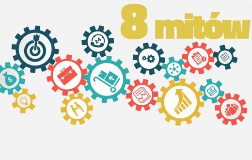 8 mitow seo mity