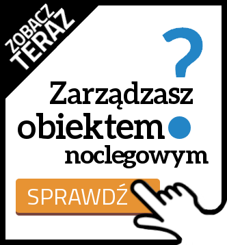 Portale noclegowe w Polsce