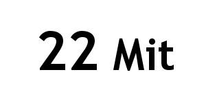 mit22