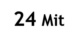 mit24