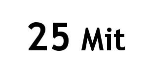 mit25