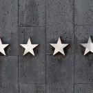 11-mitow-ktore-dotycza-rankingu