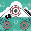 18 Mitow ktore dotycza Optymalizacji On-Page