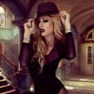 9-mitow-ktore dotycza-Black-Hat-SEO-zobacz