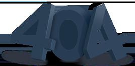404-blad