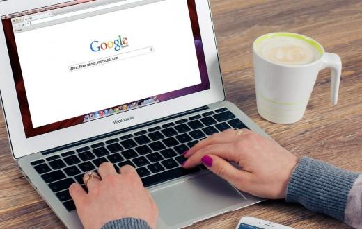 Jak promować się w internecie