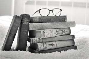 napisz książkę