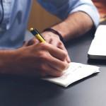 Przypisywanie roli i odpowiedzialności