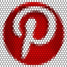 Pinterest-com-a-promowanie-obiektu-hotelu-promocja