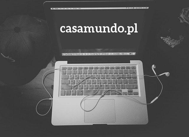 casamundo.pl-3