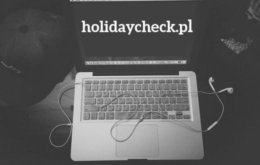 holidaycheck.pl-2