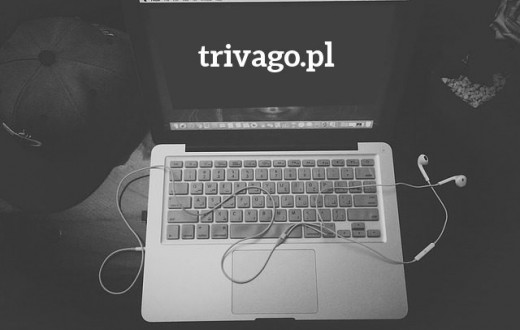 trivago.pl-3