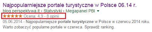 portale turystyczne polska