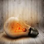Żarówki LED, a rachunki