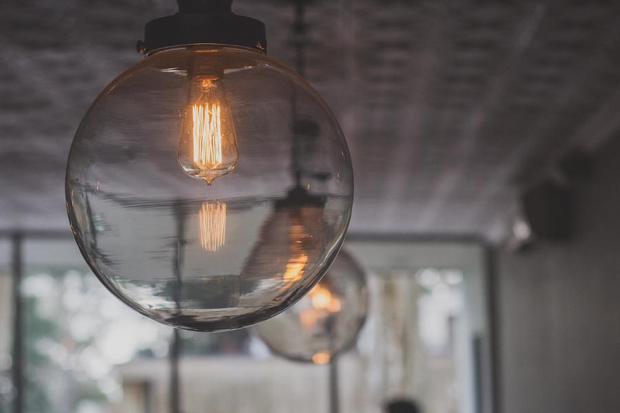 oswietlenie-w-obiekcie