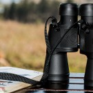 Birdwatching czyli turystyka ornitologiczna
