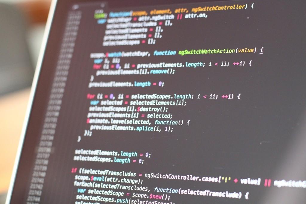 html-html