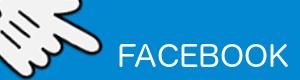 facebook perspektywa