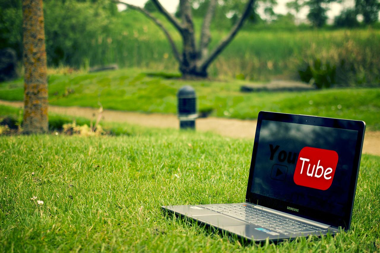 Optymalizacja wideo na YouTube dla wyszukiwarek