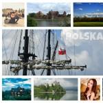 czy Polska będzie turystyczną potęgą