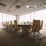W których polskich miastach odbywa się najwięcej spotkań biznesowych?
