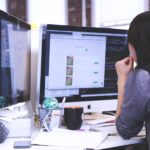 Webinar, jak go przygotować, aby sprzedał nasze produkty
