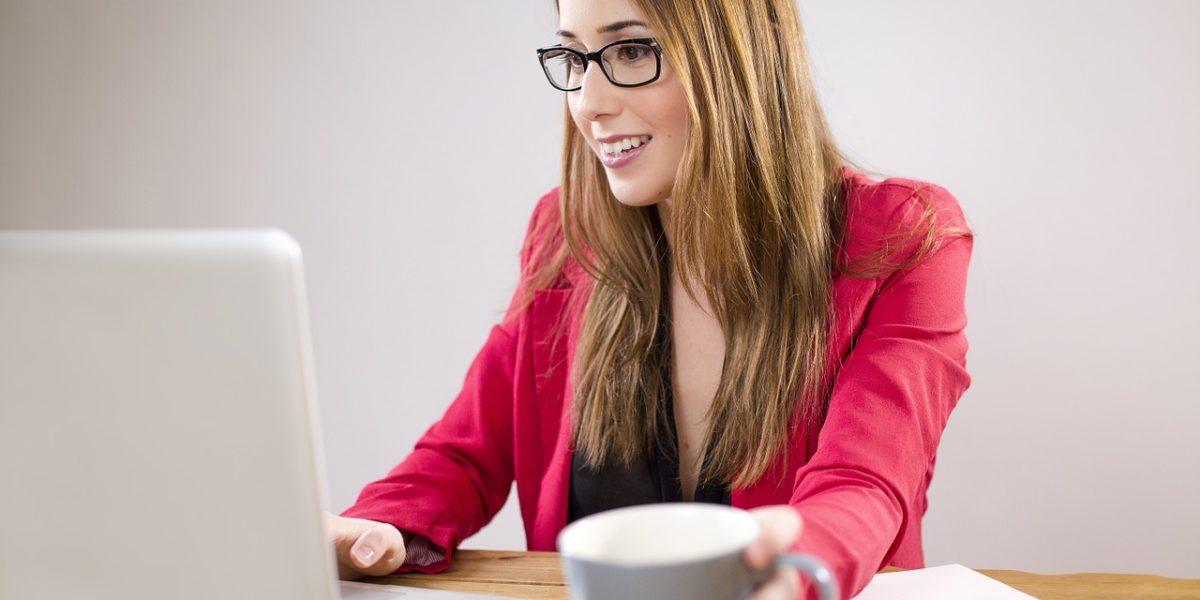 6 praktyk zezwalających uzyskać wysoką dostarczalność w @ marketingu