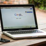 Jak rozpocząć promocję w AdWords - przewodnik krok po kroku