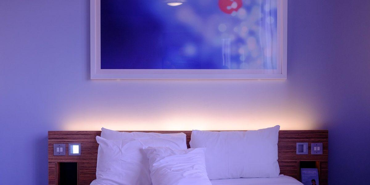 Składniki hotelowego sukcesu – jak odpowiednio zarządzać reputacją