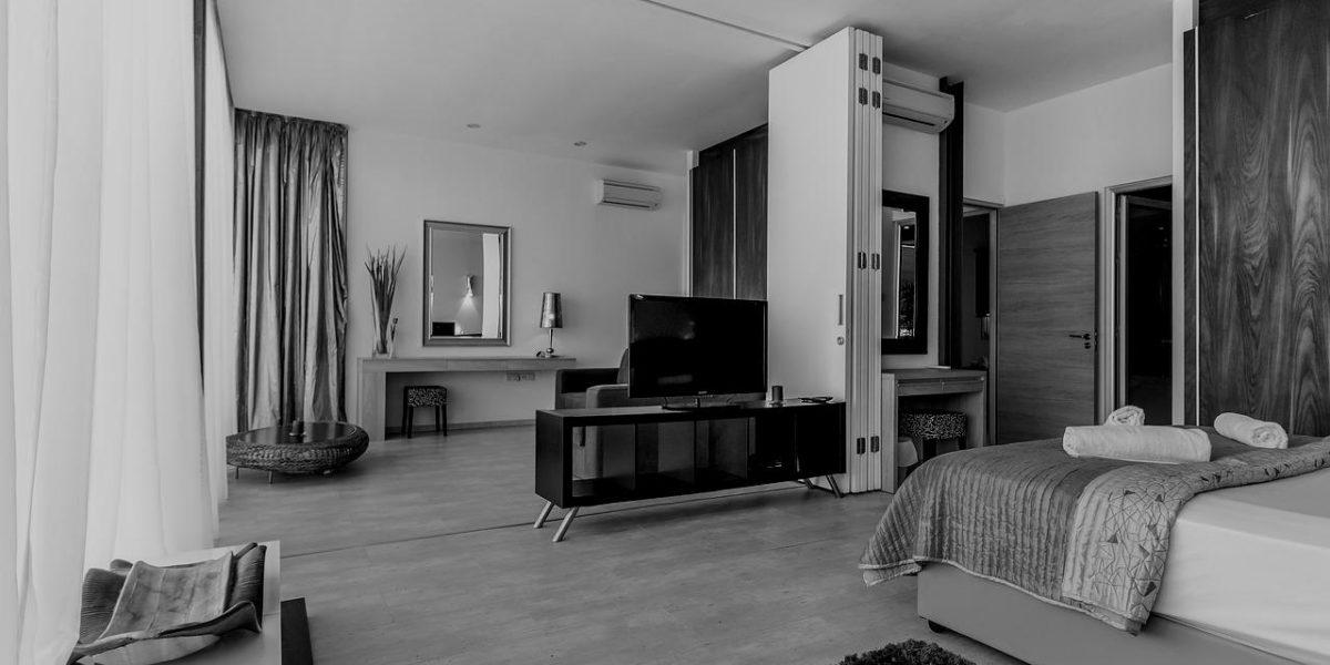 Jak-zyskać-efekt-synergii-w-hotelarstwie-darken
