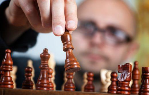 Wzrost liczby rezerwacji przez budowanie solidnej strategii