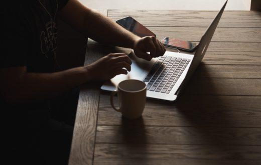 6 zasad wypozycjonowania witryny internetowej