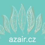 azair cz
