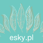esky pl