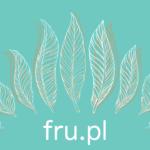 fru pl