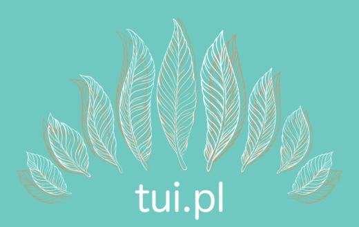 tui pl