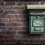 E-mail marketing – branża hotelowa