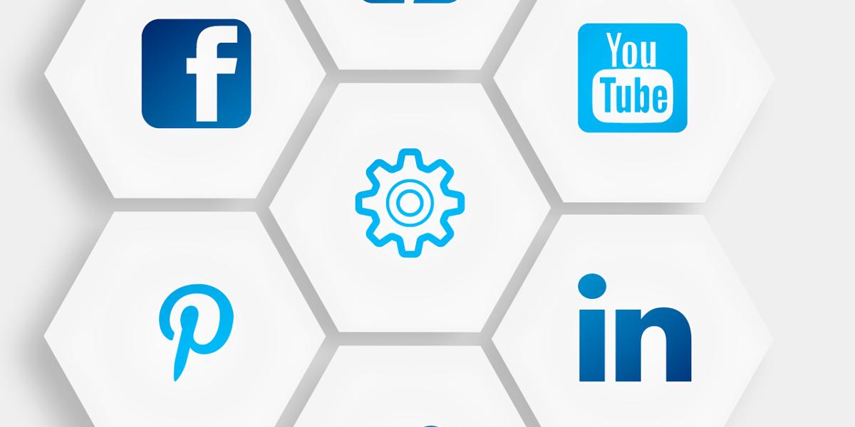 Influence marketing a turystyka w internecie.png