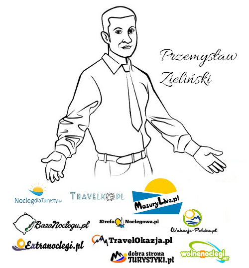 logo-reklama-w-turystyce