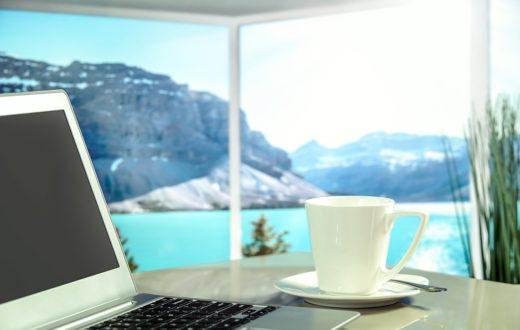 Jak promować nieruchomość w Internecie?