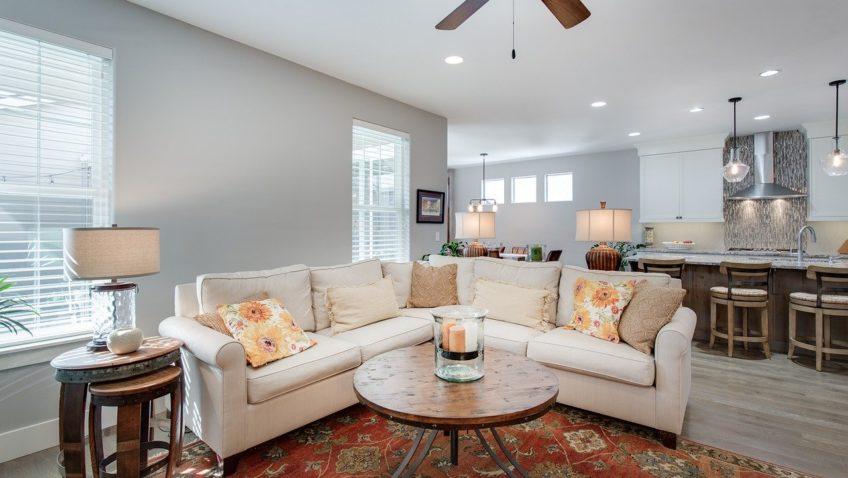 Jaki wybrać kredyt hipoteczny na mieszkania albo dom. Czym jest zdolność kredytowa?