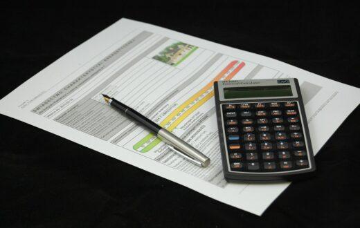 Ile wynosi prowizja dla biura nieruchomości przy umowie na wyłączność