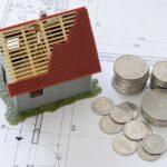 Czy mogę liczyć na pomoc, przy uzyskaniu kredytu hipotecznego