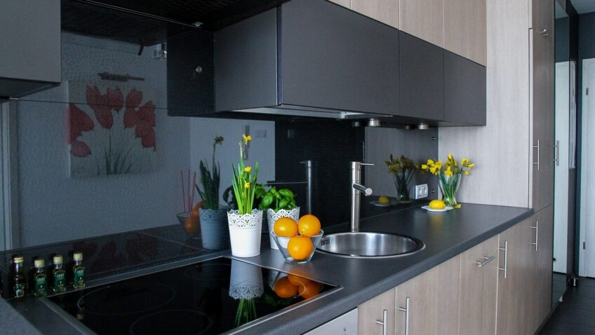 Home staging pokaże walory Twojej nieruchomości