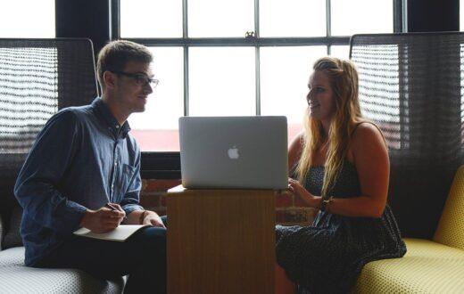 Jak rozmawiać i jakie pytania zadawać przy zakupie nieruchomości