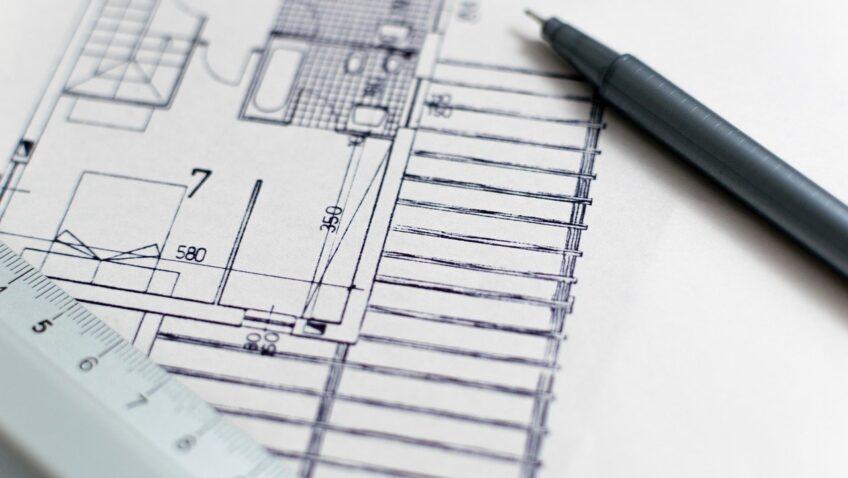 Czym jest mieszkanie rozkładowe?