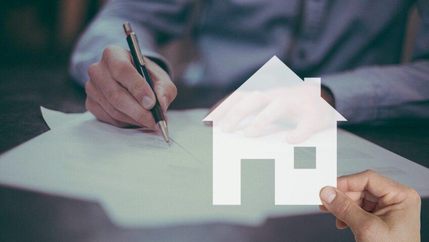 Liberalni, czyli które banki najbardziej umocniły możliwość otrzymania kredytu hipotecznego