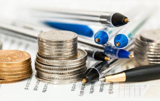 Sprzedaż odziedziczonej nieruchomości - po ilu latach może się odbyć bez naliczenia podatku