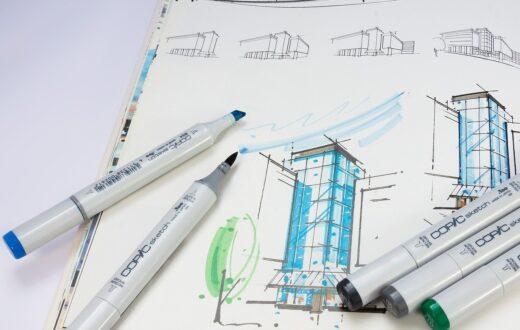 Rząd ma plan - Polacy mają kupować mniej mieszkań z przeznaczeniem inwestycyjnym
