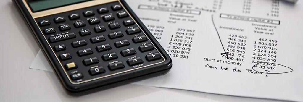 Czym jest spadek? Podatek od spadku? Kiedy go nie płacić?